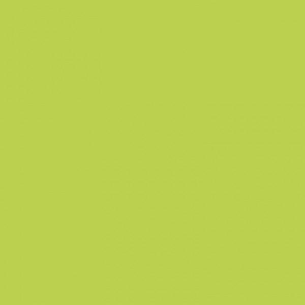 Candy Cotton hellgrün, Webstoff, waschbar bei 60°