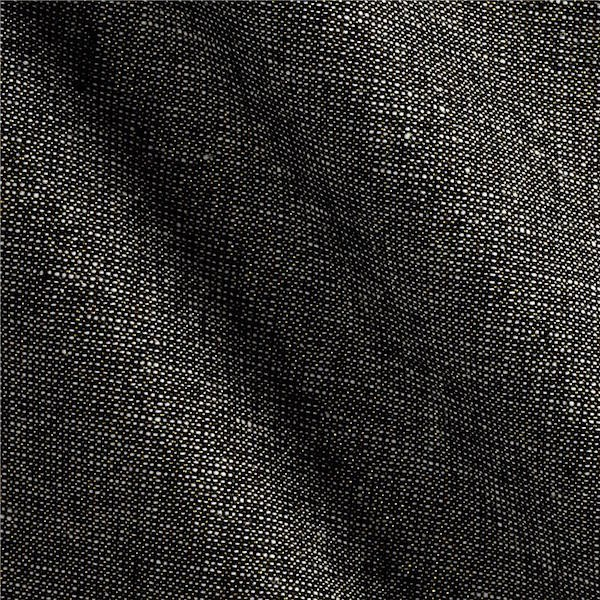 R. Kaufman, Essex Yarn Dyed Metallic anthrazit