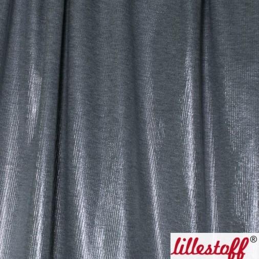 Raincoat Jersey dunkelgrün, *Letztes Stück ca. 70 cm*
