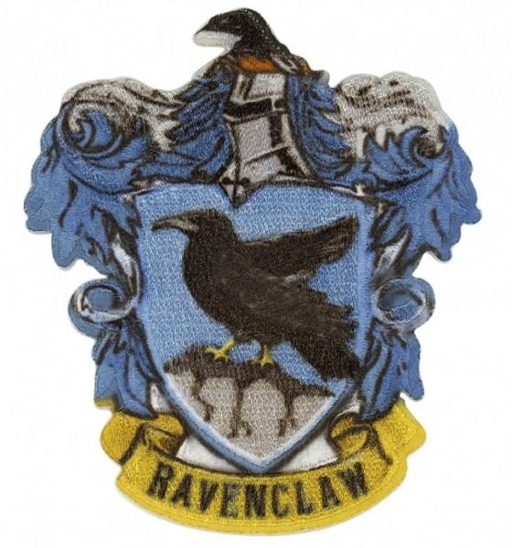 Applikation Ravenclaw