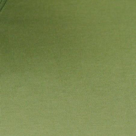 Alberto Bio-Bündchen waldgrün