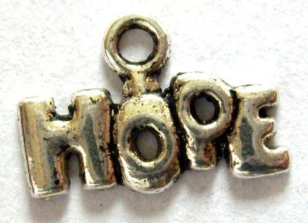 Hope, Charm