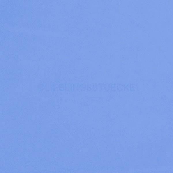Top-Viskosewebstoff himmelblau