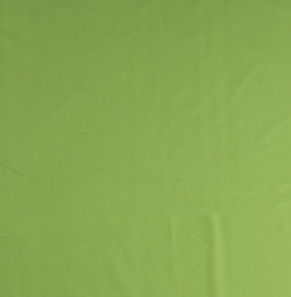 Modal-Sweat, waldgrün