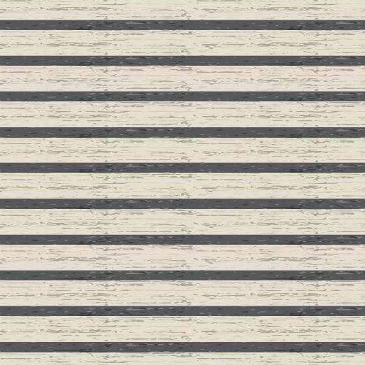 Streifen grau auf sand-meliert, Jersey