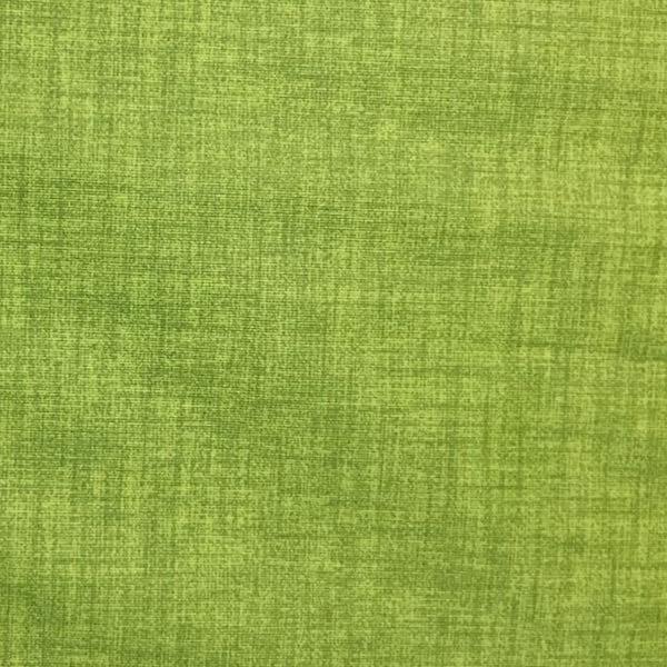Laminat/Wachstuch, Karo grün