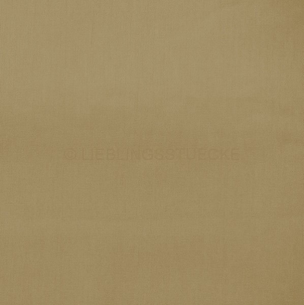 Canvas, helles beige