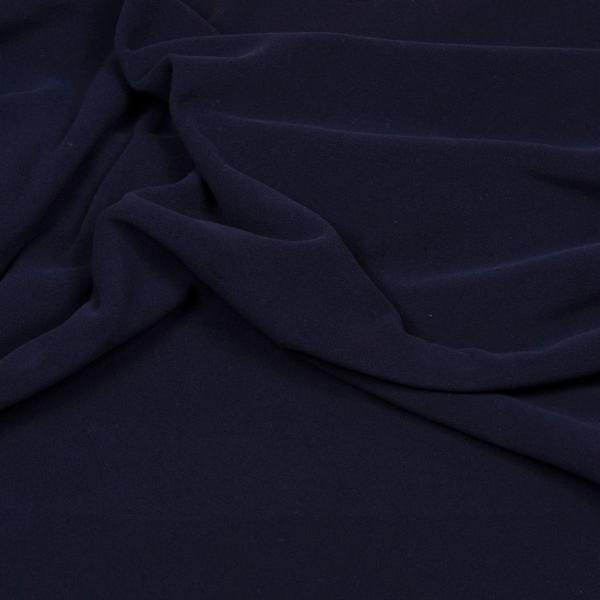Top-Sport Fleece dunkelblau