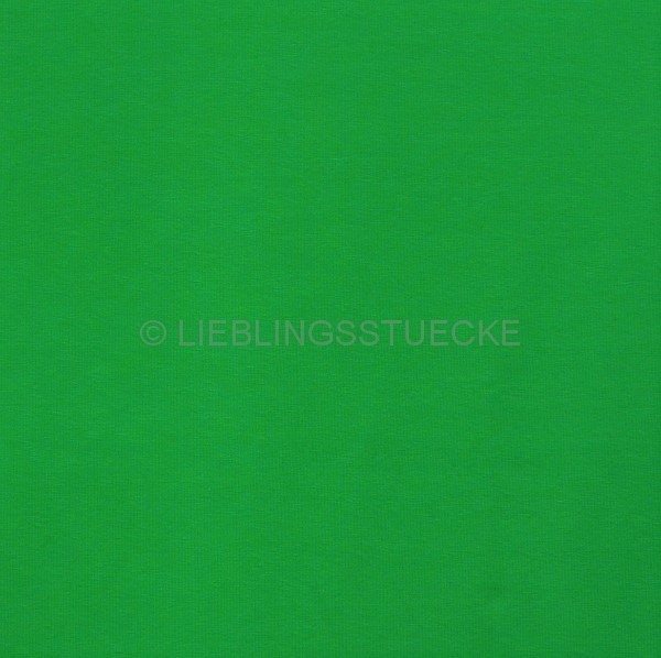 Jersey, grün