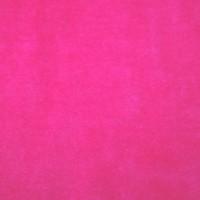Nicky, pink