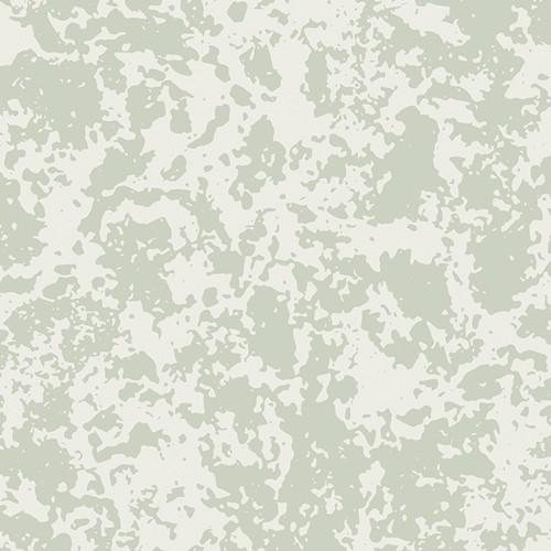 Art Gallery Observer, Stone Wash Glazeerial View Sage, khaki, Baumwollstoff