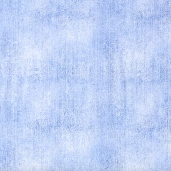 Jeansjersey, helles jeansblau-meliert