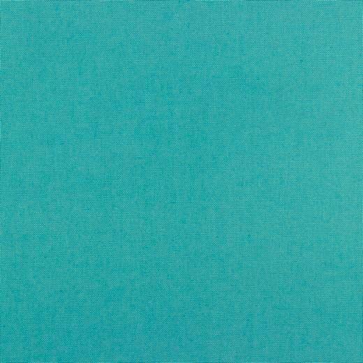 Canvas, türkisgrün