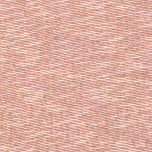 lillestoff Bio-Slubjersey, rosa