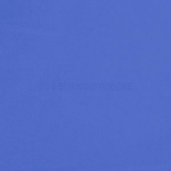 Top-Baumwollstoff fein jeansblau, Webstoff
