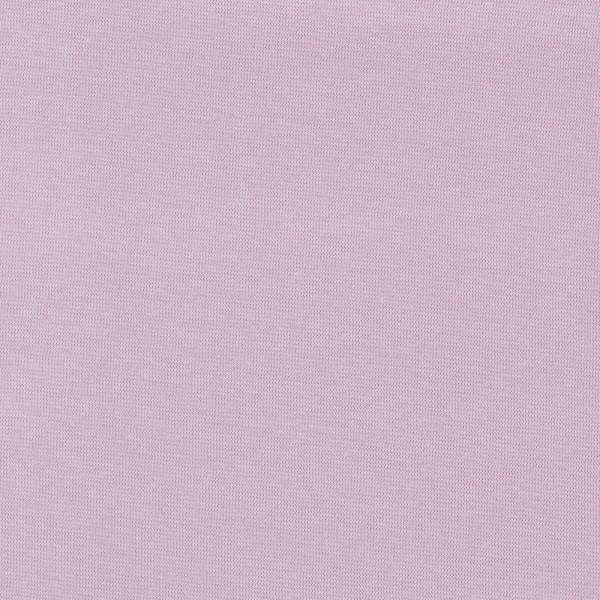 Pauli, Bio-Bündchen, lavender frost/helles flieder