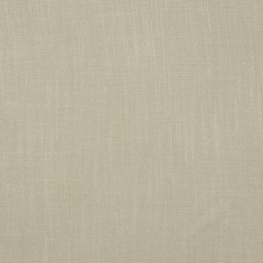 Viskose-Leinen-Webstoff sand