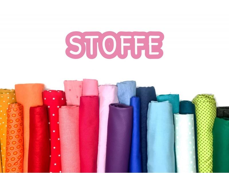 Online Für Kaufen Kaufen Taschen Stoffe Stoffe Stoffe Für Für Taschen Online SqVpUzM