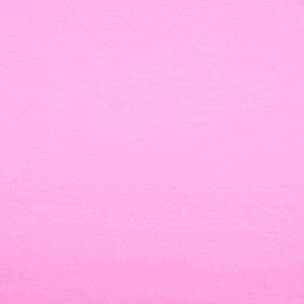 Viskosejersey rosa