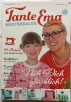 Tante Ema Mustersalon Nr.1, *SALE*