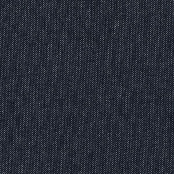 Pauli, Bio-Jeans Denim, dunkles blau