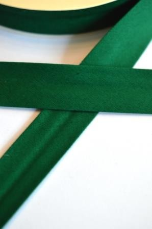 Elastico, dunkelgrün