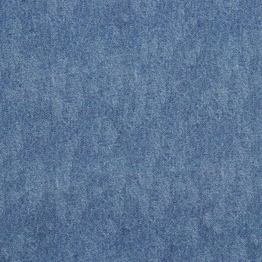 Bio-Jeans-Sweat, helles jeans