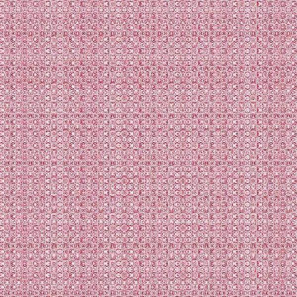 Baumwollpopeline, Paco rot, waschbar bei 60°