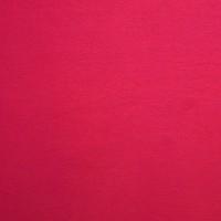 lillestoff Bio-Bündchen glatt rot