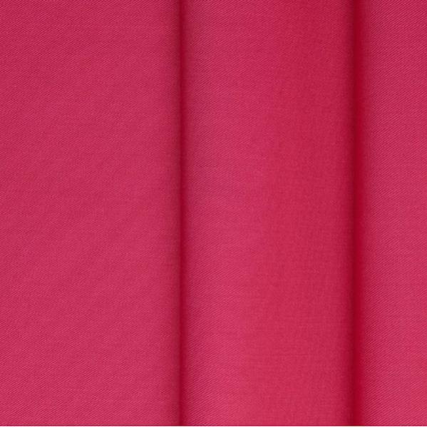 Top-Köperstoff pink, waschbar bei 90°, farbbeständig