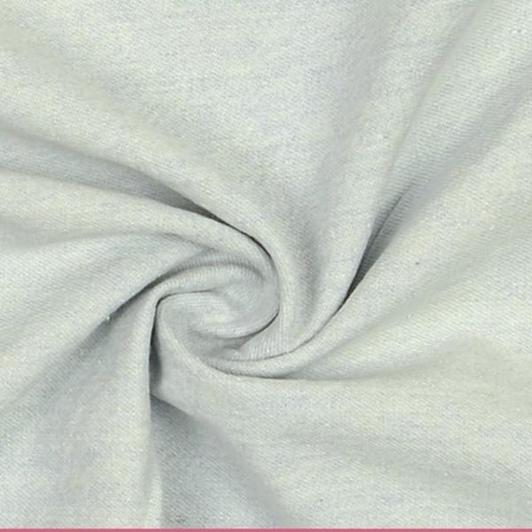 Hemdenjeans gewaschen, bleached hellblau, *2.Wahl, Letztes Stück ca. 100 cm*