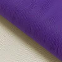 Wabentüll violett