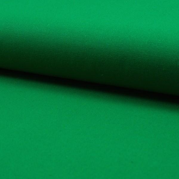 Canvas, grün