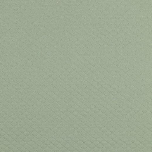 Steppsweat Kerry mint