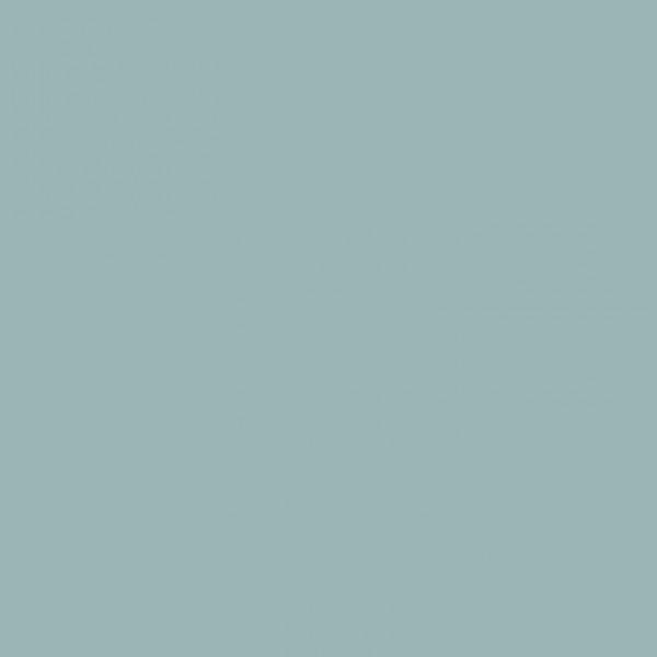 Modal-Sweat, dunkles mint