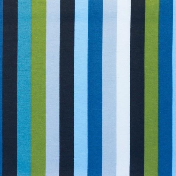 Dekostoff, Breton Stripes *AKTION*