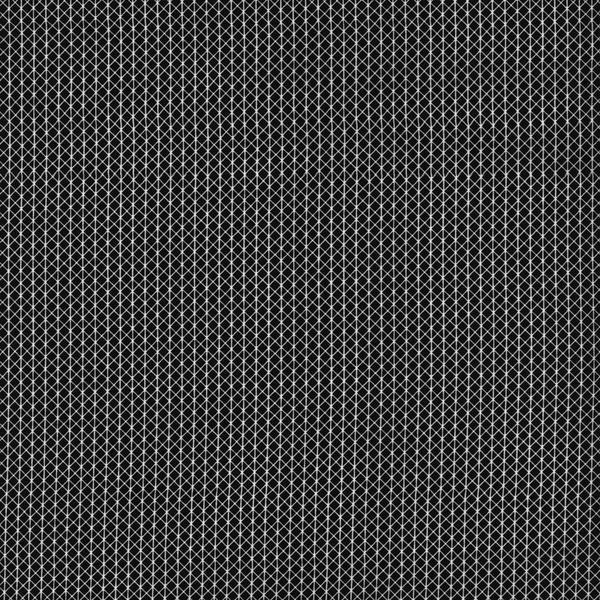 Cotton+Steel, Netorious schwarz, Webstoff