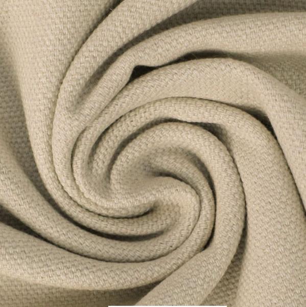 Canvas, beige