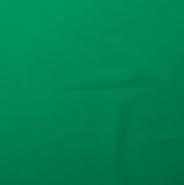 Sommerkuschelsweat, grün