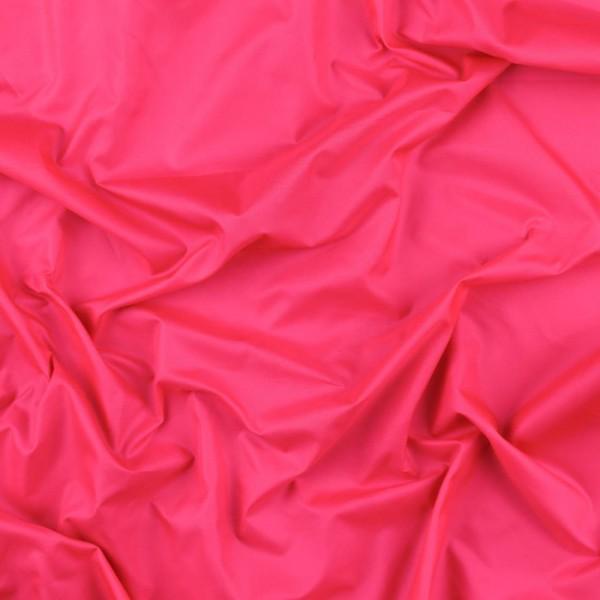 London, wasserabweisend, pink