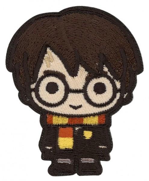 Applikation Harry Potter