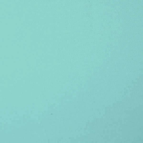 Feincord helles mint