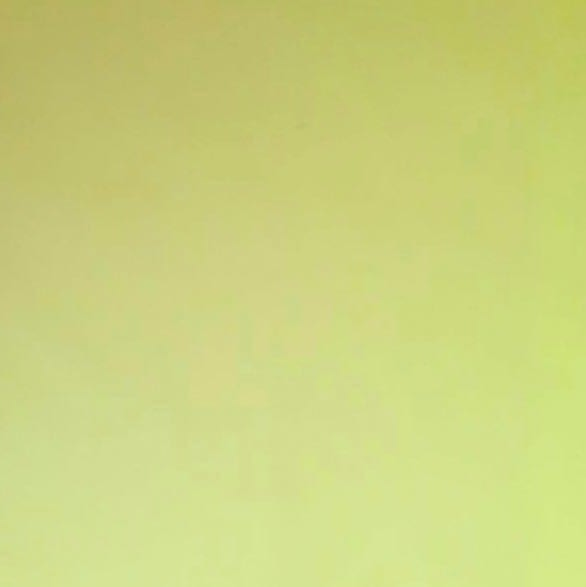 Outdoorstoff Moritz lime *SALE*
