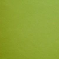 lillestoff Bio-Bündchen glatt lime
