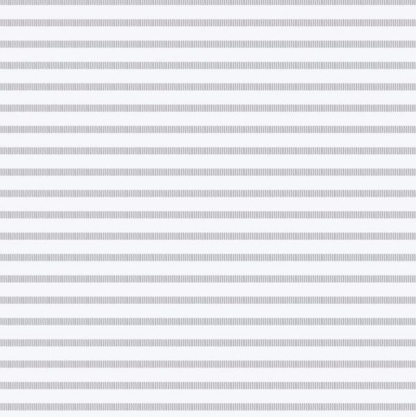 Maritim Streifenjersey, grau auf weiß