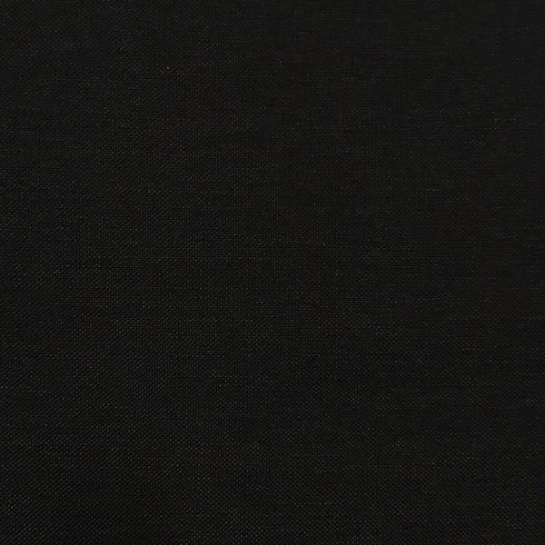 Nia Dekostoff schwarz