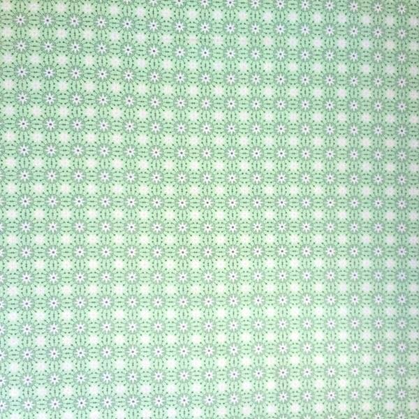 Mathilda Sternenblümchen hellgrün