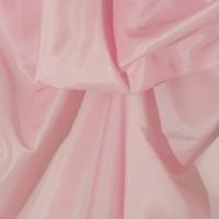 Futterseide rosa