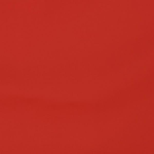 Regenjackenstoff rot