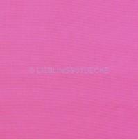 Canvas, pink